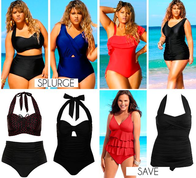 5d2c31ff2d Catalina Swimwear - An online Catalina Swimwear catalog of great ...